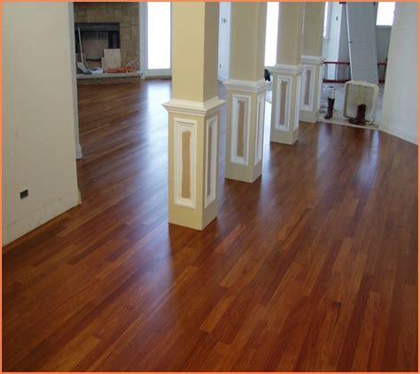laminate flooring home depot home depot flooring