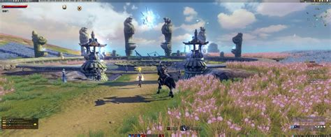 Revelation Online Founders Pack Giveaway - revelation online l open beta inizia il 6 marzo mmo it