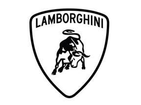 Lamborghini Logo History Pin Lamborghini Logo On