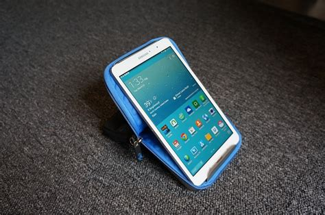 Galaxy Tab 8 4 Pro galaxy tab pro 8 4 cases page 2 android forums at