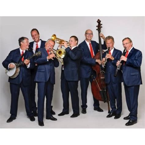 the dutch swing college band dutch swing college band tour dates and concert tickets