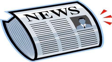 clipart newspaper clipart newspaper cliparts co