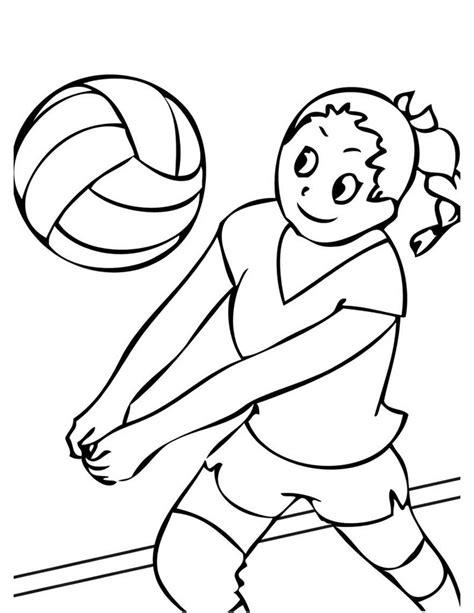 dibujos navideños para colorear facil dibujos sobre deportes 174 para colorear e imprimir