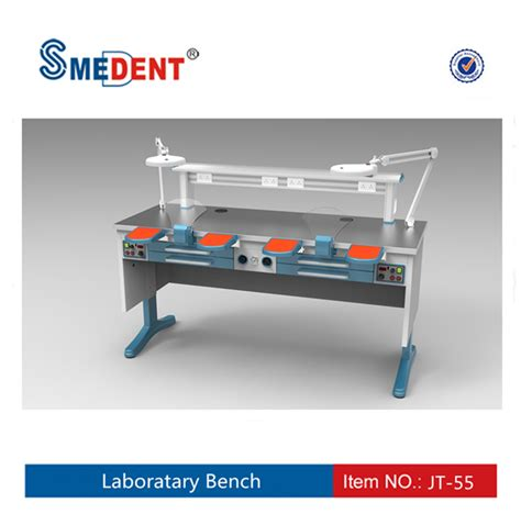 lab bench 6 dental lab bench dental bench dental workstation bench