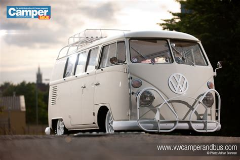 volkswagen van wallpaper cer bus wallpaper vw cer and bus