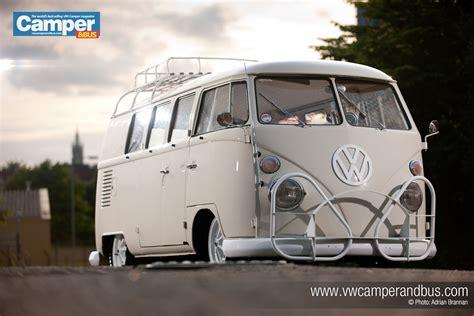 volkswagen van background cer bus wallpaper vw cer and bus