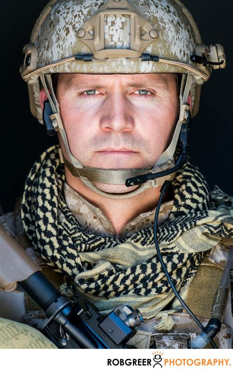 navy seal specialties navy seal lieutenant commander rorke denver los angeles