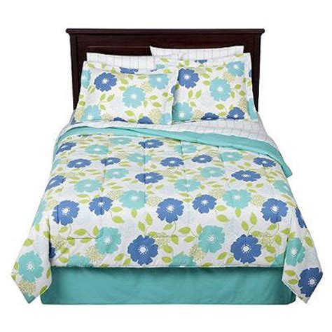 floral twin comforter floral twin bedding 28 images floral bedding is