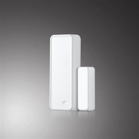 Alarm Golden Six golden security wireless door gap window magnetic sensor