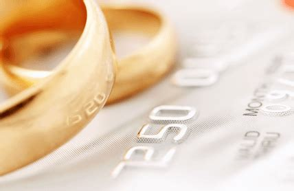 Wedding Ring Loan by Wedding Loans How To Pay For A Wedding 2017 Guide