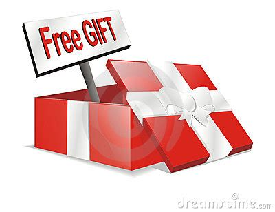 free gifts a latter day voice free gift salvation