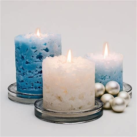 make candles 12 how to make wax candle tutorials tip junkie