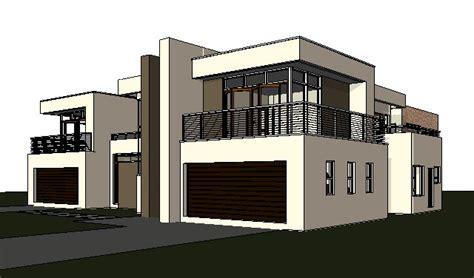 Beautiful Affordable Garage Doors #3: House-plan-venda-best-of-house-plans-for-sale-line-of-house-plan-venda.jpg