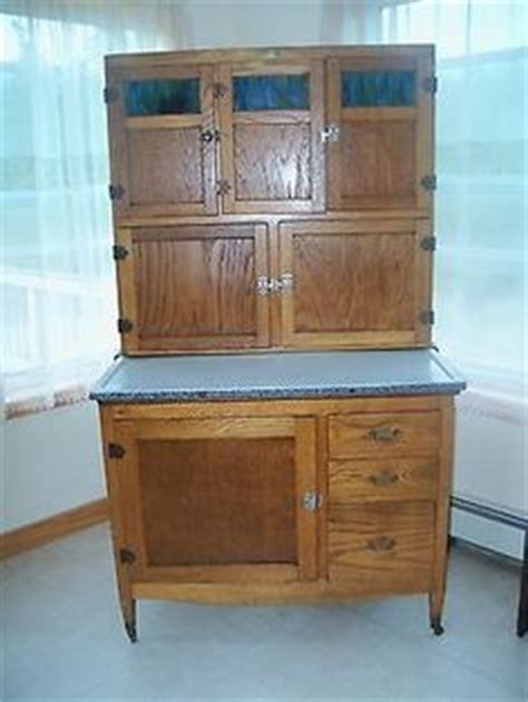 1000 images about mcdougall hoosier cabinet on