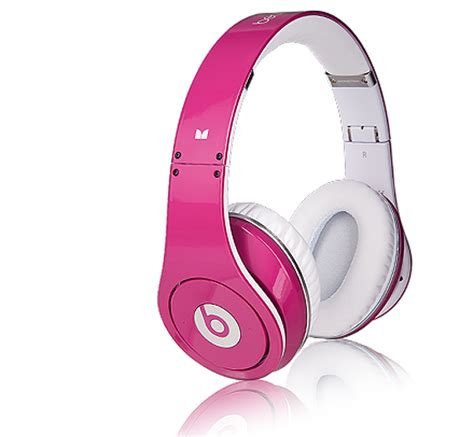 beats color beats by dr dre studio headphones limited edition