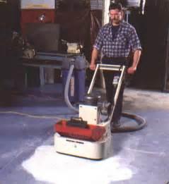 milford 495 rental concrete grinders scarifiers