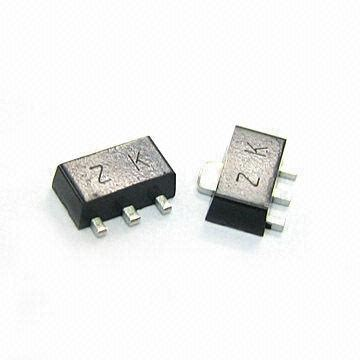 Dijamin Mosfet 50n50 50a 500v N Channel International Rectifier transistor mosfet ne22 28 images drain source voltage