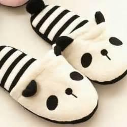 cute bedroom slippers best 25 bedroom slippers ideas on pinterest black pink