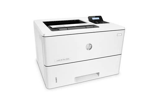 laserdrucker mit scanner und kopierer 44 hp laserjet pro m501n laserdrucker wei 223 de