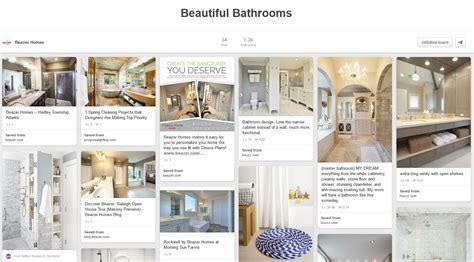 interior design guide a pinterest guide for amazing interior design inspiration