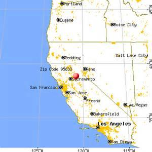 coloma california map 95633 zip code coloma california profile homes