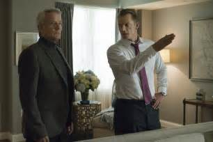 What Time Will House Of Cards Be Available by House Of Cards Season 5 Recap Most Shocking Moments Time