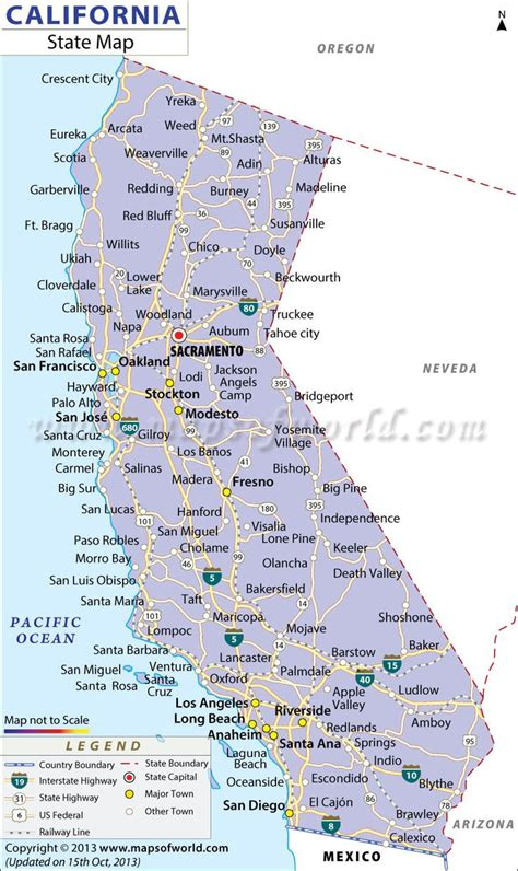california map jpg geography california maps