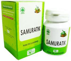 Provelyn 75 Mg Harga Per Kapsul samuratik ramuan herbal untuk mengobati rematik toko