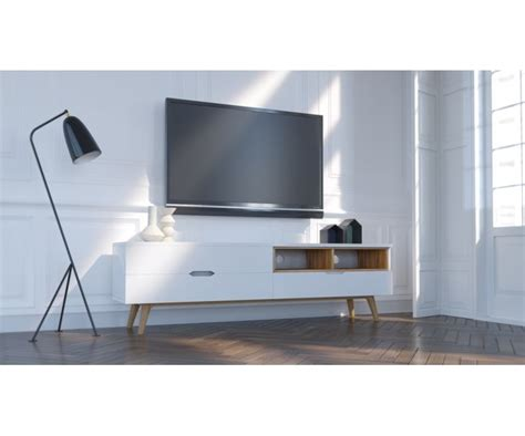 Scandinavian Design Tv Cabinet by 17 Best Images About Tv Stand Ideas On Black