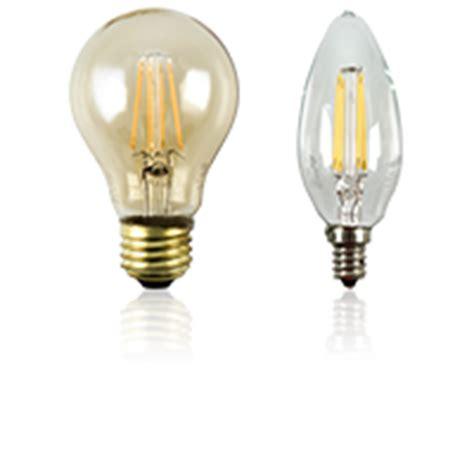 candelabra led light bulbs led light bulbs with a candelabra e12 base bulbs