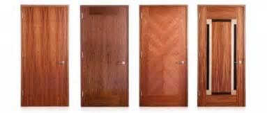 Wooddoor Wood Doors Dash Door