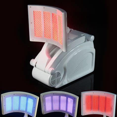 photo light therapy for skin lt pdtb buy pro led light pdt skin rejuvenation beauty