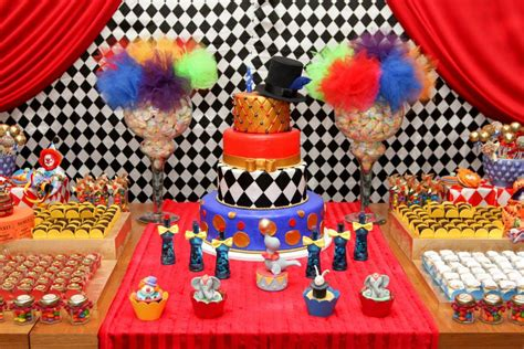 Circus Baby Shower Ideas by Carnival Circus Baby Shower Theme Ideas Baby Shower
