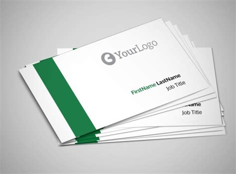 template i got my library card today solar energy company business card template mycreativeshop