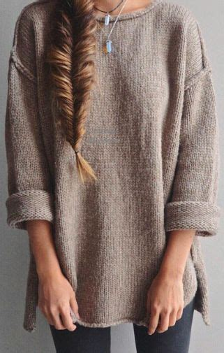 large sweaters 25 best oversized sweaters ideas on sweaters big sweater and cozy sweaters