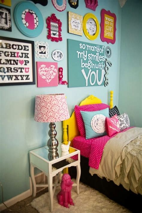 teal bedroom decor 1000 ideas about teal girls bedrooms on pinterest girls 13475 | 290e8bc40b4a55d19dbea37ded936d91