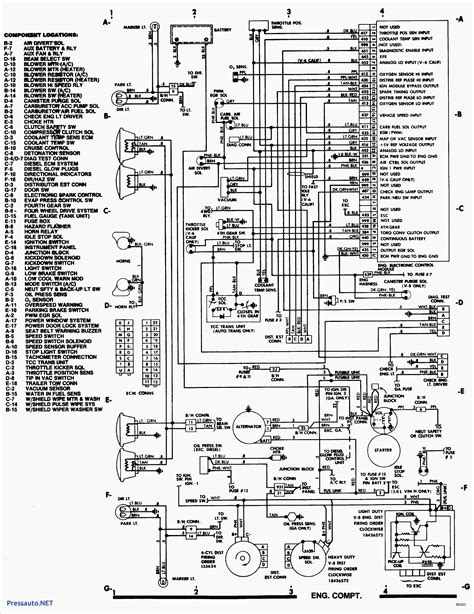 toyota english toyota lucida fuse box english wiring diagram