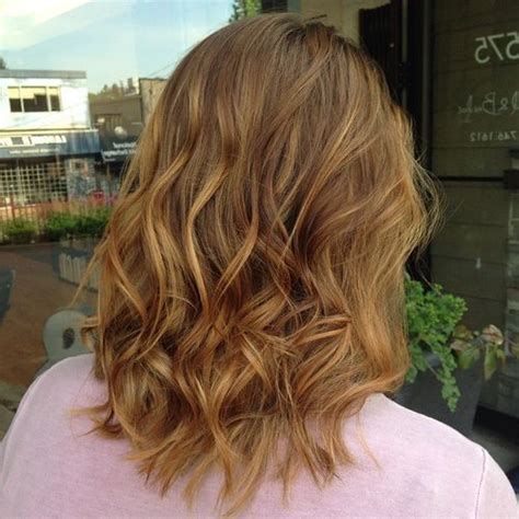 50 savory looks with caramel highlights latest hairstyle pic 70 savory looks with caramel highlights you