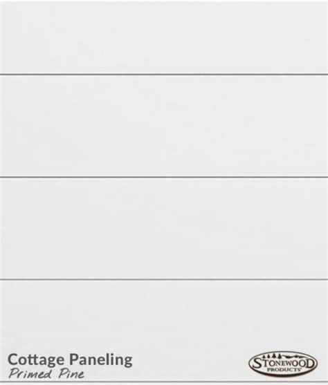 robern odenwald primed shiplap board pattern stock primed shiplap