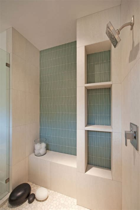 bathroom tiling ideas pictures 27 walk in shower tile ideas that will inspire you home remodeling contractors sebring