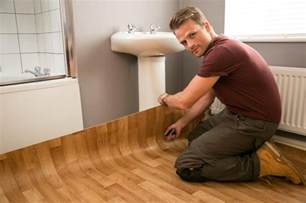 easy to install bathroom flooring how to install vinyl flooring sheet soorya carpets