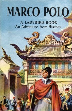 best biography book marco polo 306 best images about ladybird books on pinterest