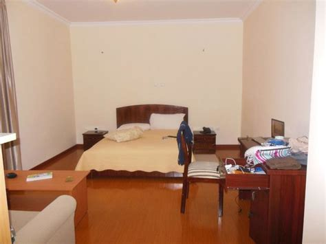 cable tv rooms big bed room wifi and cable tv in room picture of amanaya guest house addis ababa tripadvisor