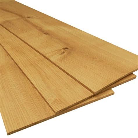 image gallery oak piece wood