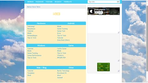 format xpi adalah cara memasang gambar background di blog melalui kode html