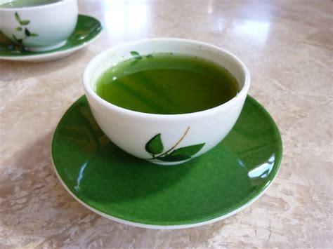 Teh Ocha foods for how to make matcha green tea the