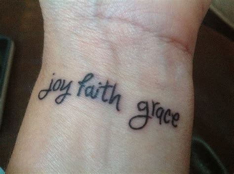 joy tattoo on wrist 56 best patriotic tattoos images on pinterest patriotic