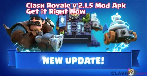 mod game clash of royale download clash royale v 2 1 5 mod apk ipa right now