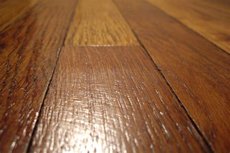 Cleaning Hardwood Floors The Natural Way   Ecomaids