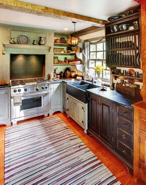 home organization services kitchen organizer nyc professional kitchen organizing service